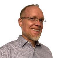 John Formsma's profile image