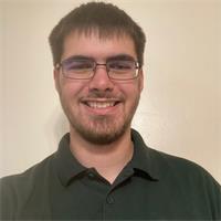 Benjamin Sanchez's profile image