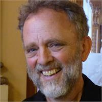 Fred Sturm's profile image