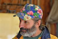 Jim Ialeggio's profile image